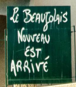 beaujolais-nouveau