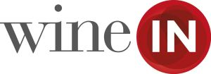 Logo Wine 2