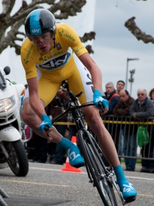 Tour_de_Romandie_2013_2013_-_Stage_5_-_Christopher_Froome_(cropped)