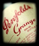 penfolds-grange-information