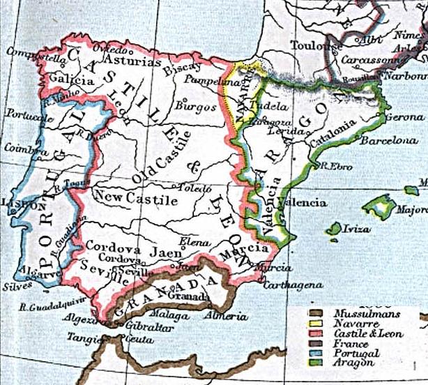 CastillaLeon_1360
