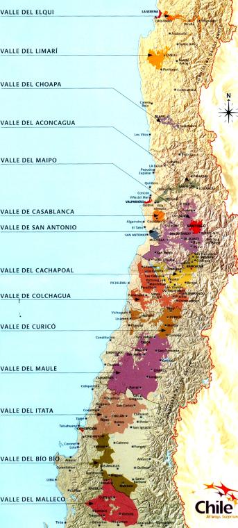 chile-mapa-produtor0001