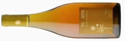 Vicentin-Blanc-de-Malbec-baja-169x5151