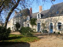 Chateau Baumard