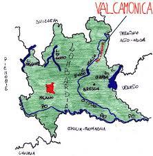 mapa-val-c