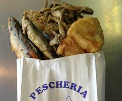 pesce-frito