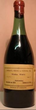 carvalho-ribeiro-ferreira-c-r-f-garrafeira-vinho-tinto-portugal-10416101