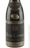 torres-gran-coronas-cabernet-sauvignon-reserva-penedes-spain-10111581t