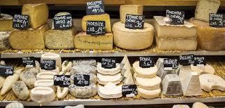 queijos 3